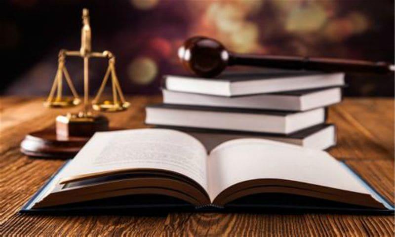 ポイントその5「特定商法取引法に基づく表記」