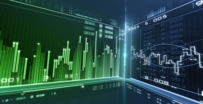 馬券投資と株式投資を比較