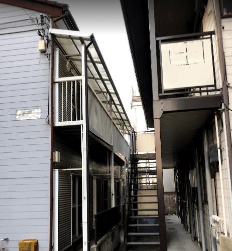 埼玉県川口市弥平2-12-26 ウェイブレフト102